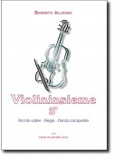 Violininsieme vol 3