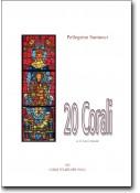 20 corali