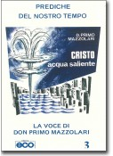 03 Cristo acqua saliente