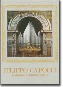 Filippo Capocci