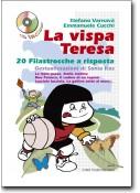 La Vispa Teresa + CD