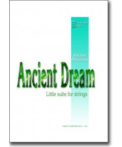 Ancient Dream