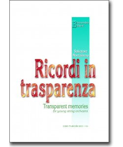 Ricordi in trasparenza