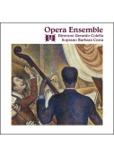 Opera Ensemble CD