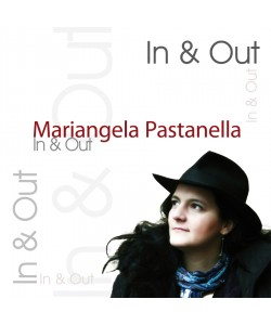 In & Out CD
