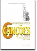 6 Cancoes