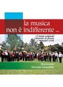 La musica non è indifferente...