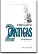 2 Cantigas
