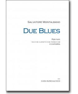Due Blues