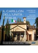 Il carillon dell'Unità d'Italia CD