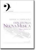 Esercizi dalla Nuova Musica