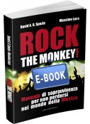 Rock the Monkey! (ebook)