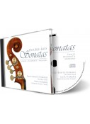 Double Bass Concertos and Sonatas