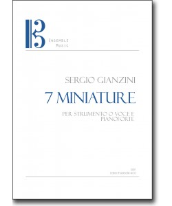 7 Miniature