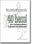 40 bassi