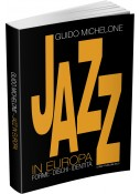 Jazz in Europa (ebook)
