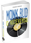 MONK, BUD o viceversa (ebook)
