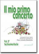 Il mio primo concerto 2