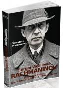 Sergej Vasil'evič  Rachmaninov