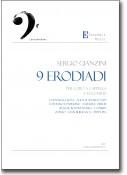 9 Erodiadi