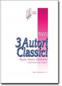 3 Autori classici