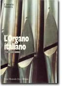 Italian organ