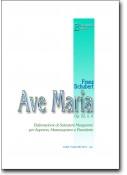 Ave Maria op. 56 n. 6