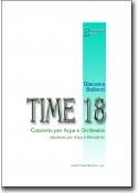 Time 18