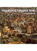 Vagabond beyond time CD