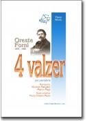 4 Valzer