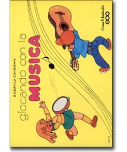 Giocando con la musica 1