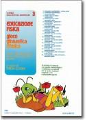 Il ritmo nella scuola elementare 3 + CD
