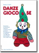 Danze giocose + CD