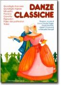 Danze classiche