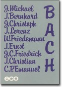 Bach's family