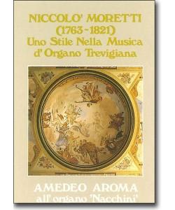 Niccolò Moretti