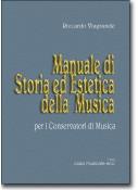 Manuale di Storia ed Estetica della Musica