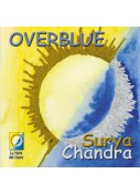 Surya Chandra CD