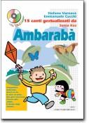 Ambarabà + CD