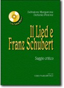 Il Lied e Franz Schubert + CD
