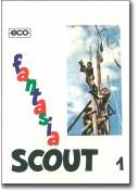 Fantasia scout 1