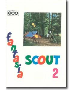 Fantasia scout 2