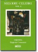 Melodie Celebri vol. 6