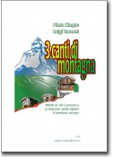 3 Canti di montagna