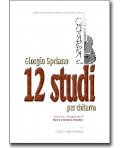 12 Studi