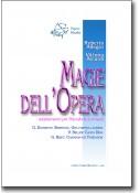 Magie dell'Opera