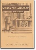 Messa De Angelis