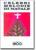 Celebri melodie di Natale