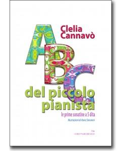 ABC del piccolo pianista