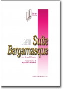Suite Bergamasque